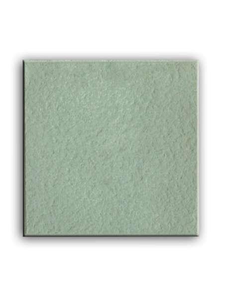 Petro verde tratado 40x40