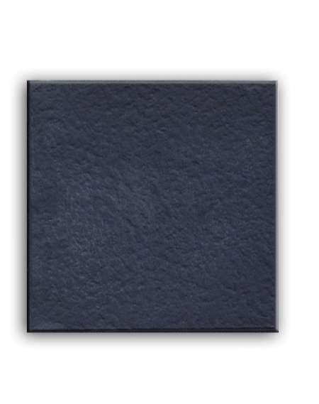 Petro negro tratado 40x40