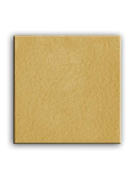 Petro amarillo tratado 40x40