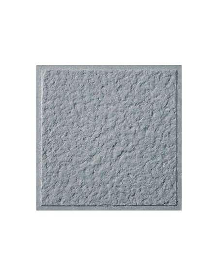 Petro gris tratado 40x40