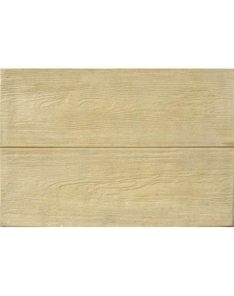 Modelo madera Marrón 60*40