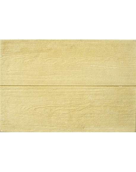 Modelo madera Beig 60*40