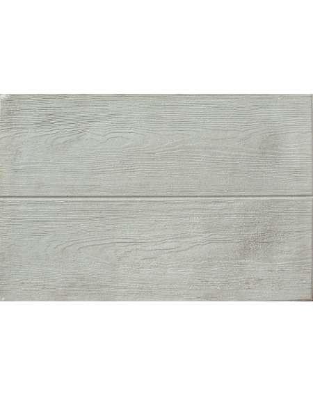 Modelo madera Gris 60*40
