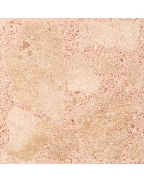 Terrazo m rmol cirzo rosa con color p 14c for Color marmol rosa