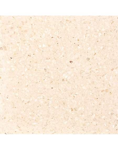 Terrazo Marfil y F.Crema E-14CR