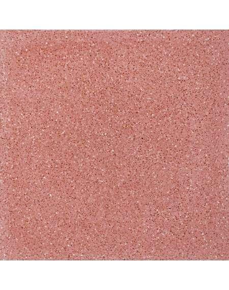 F.Rojo MICROCHINA Roja Nº 1 C-04RO