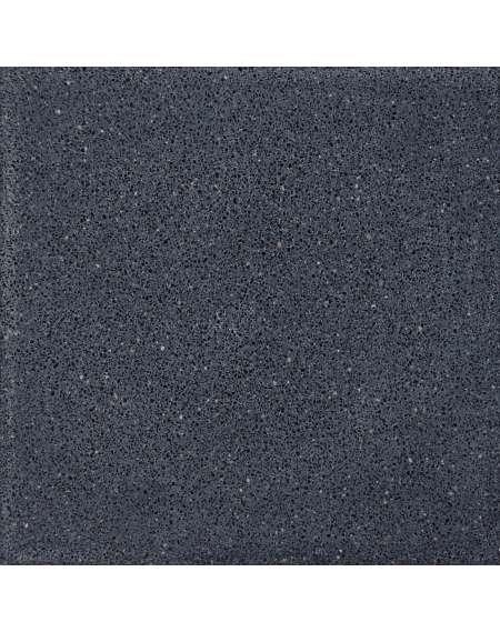 Terrazo Negro Microchina Negra C-11F