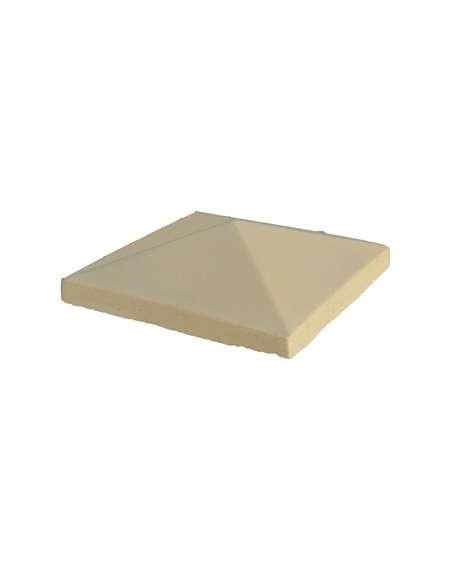 Pirámide 500x500