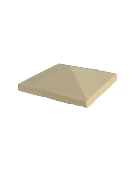 Pirámide 350x350