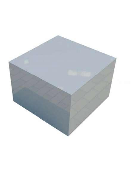 Cubo Taray