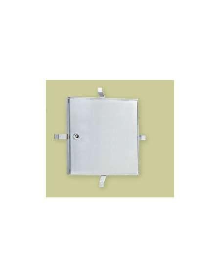 Puerta registro contador de agua 300 x 200 mm
