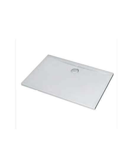 Plato de ducha rectangular ULTRAFLAT