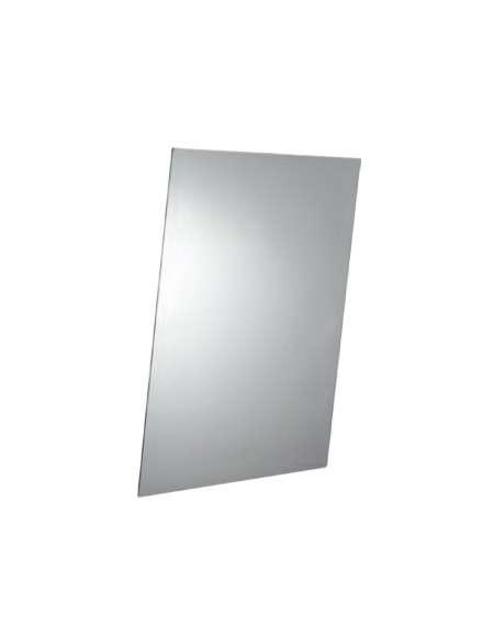 Espejo orientable CONTOUR 21
