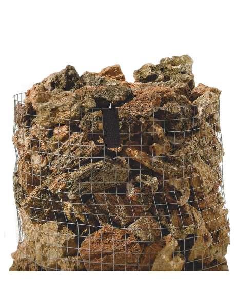 Piedra Marina Decoración
