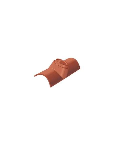 Soporte Chimenea Celler® 50×21
