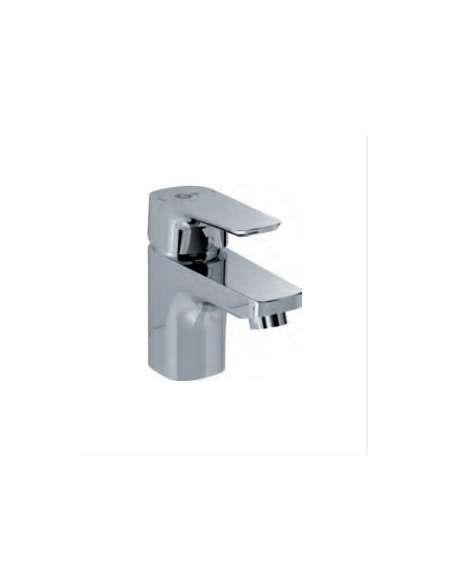 Monomando lavabo 5L/MIN CERAPLAN III