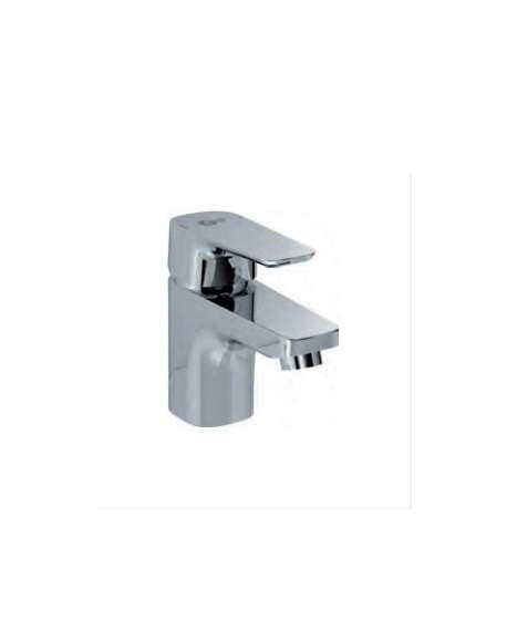 Monomando lavabo CERAPLAN III