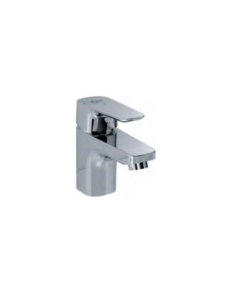Monomando lavabo bluestart CERPLAN III