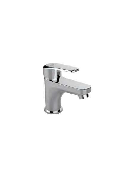 Monomando lavabo 5L/MIN CERARAS