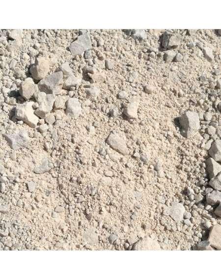 Ridos procemur for Mezcla de hormigon