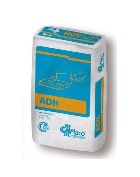 Pasta de agarre ADH
