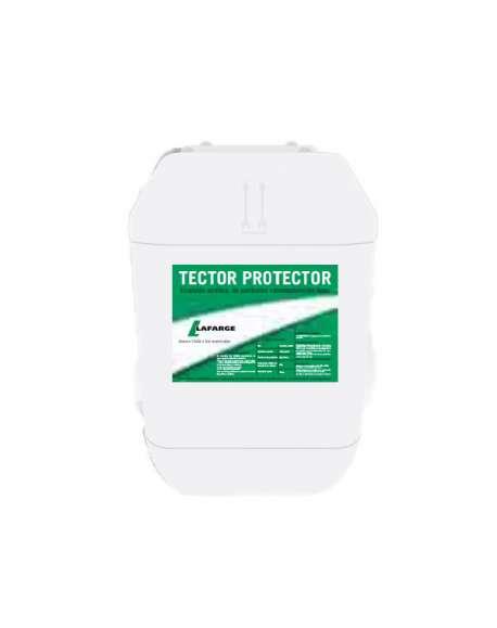 Tector Protector