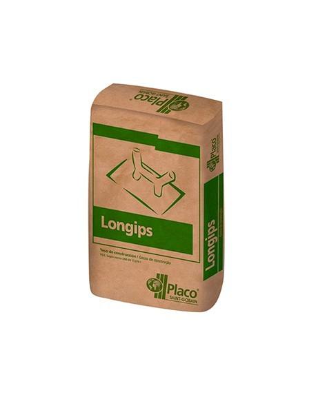 Yeso controlado Longips L SO