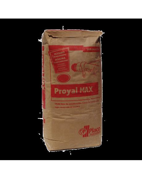 Proyal MAX L SO