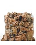 Piedras decoración