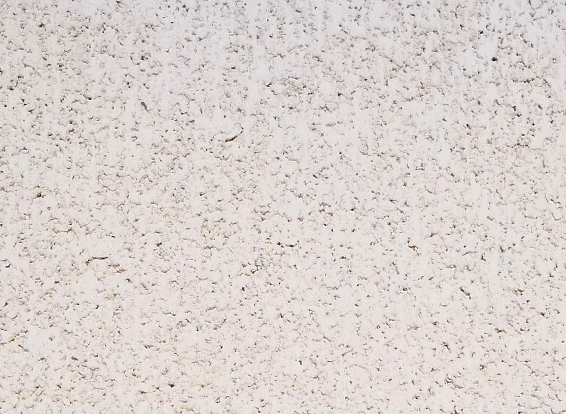 Liso Blanco